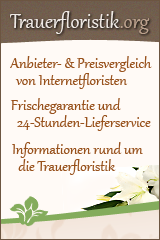gedenkseiten trauerfloristik - Kondolenzbrief Muster